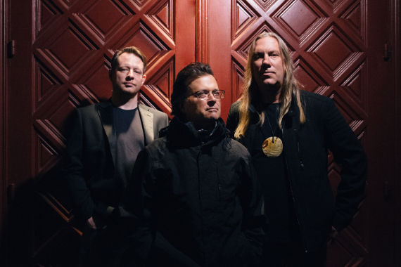 ViolentFemmes_PHOTO-BY-Ebru-Yildiz